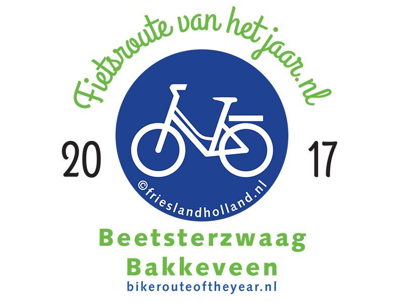 logo fietsroutevanhetjaar