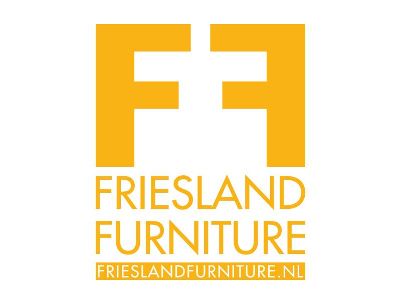 FF, Friesland Furniture, is de meubelmakerij van het bureau voor toerisme Friesland Holland en produceert robuust vurenhouten meubilair, ook van rest- en sloophout, na het schuren verrijkt met plantaardige olie. Assortiment: kasten op zwenkwielen voor de presentatie van magazines, kaarten en streekproducten, zit- en stameubilair, tafels, kisten, snij- en presentatieplanken, mobiele bloembakken, proefritopstellingen voor e-bikes en andere fietsen en boottrappen voor toepassing op beurzen, in hotellounges en showrooms. De meubelmaker is Albert Hendriks.