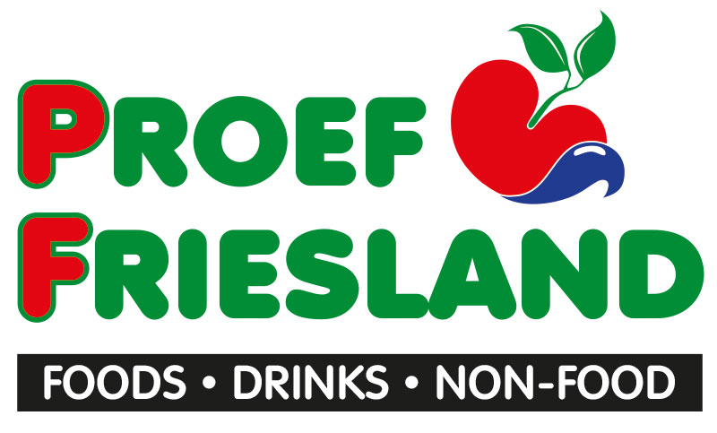 Proef Friesland