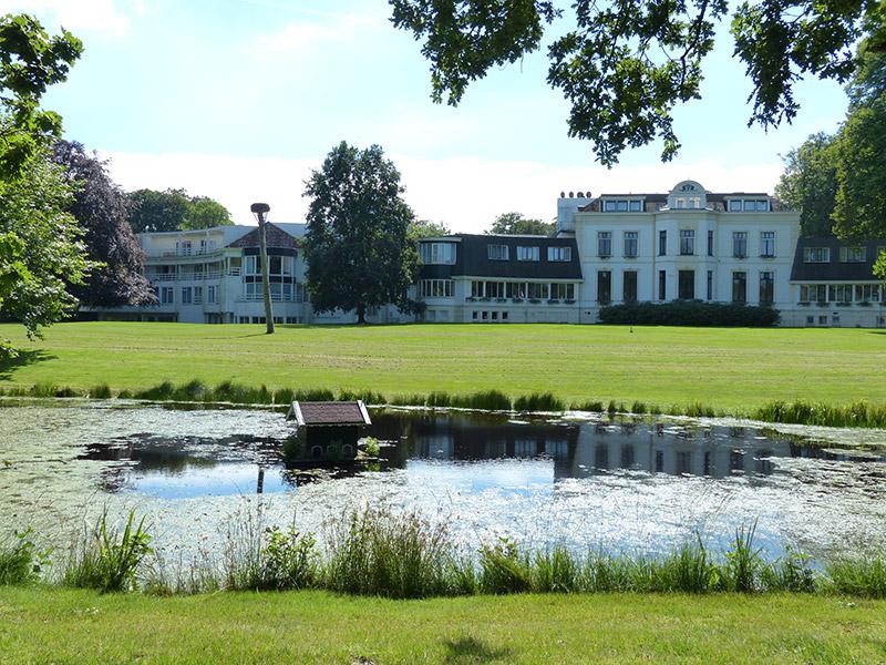 Bilderberghotel Landgoed Lauswolt. Info: https://www.bilderberg.nl/beetsterzwaag/landgoed-lauswolt/ Fotografie: Friesland Holland News.