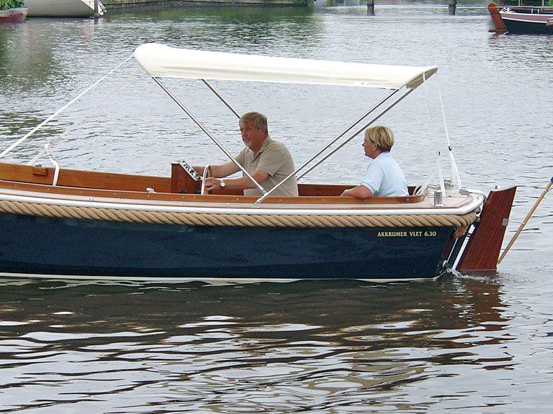 Wonderbaar 110-jarig Gaastra breidt uit: Friese zeilen op Zeeuwse boten IJ-14