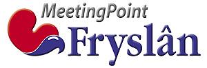 MeetingPointFryslan_0610