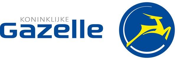 Friesland Holland Travel, de reisorganisatie van het bureau voor toerisme Friesland Holland, verhuurt de meeste luxe elektrische fietsen van Gazelle, de Orange Excellent Innergy. Deze heeft met de beste batterij, de Gold-uitvoering, een actieradius tot 200 km bij minimale trapondersteuning en 75 tot 100 km bij maximale asistentie. Gazelle is een onderdeel van PON Holdings, waartoe ook de importbedrijven van Volkswagen, Caterpillar, Seat, Skoda, Audi en Porsche behoren.