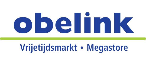obelink freizeitmarkt winterswijk niederlande