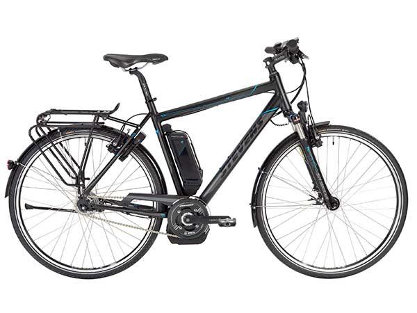 kwaliteit elektrische fietsen slecht toeristisch fries. Black Bedroom Furniture Sets. Home Design Ideas