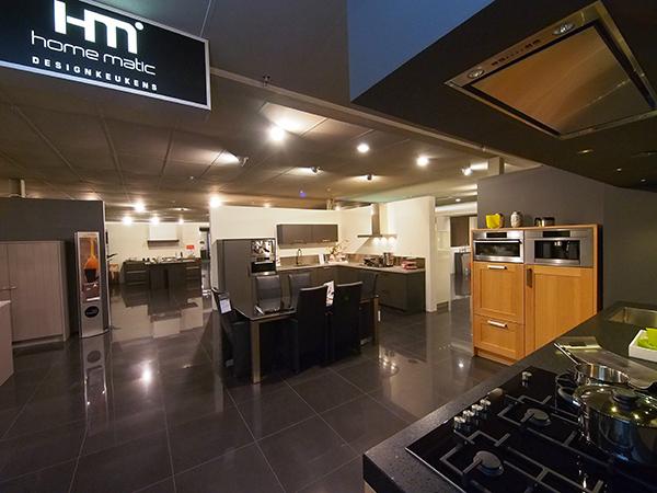 Home center wolvega grootste woonwinkelcentrum van nederland
