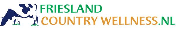 Friesland Country Wellness