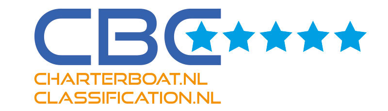 CBC charterboat nl Classification nl