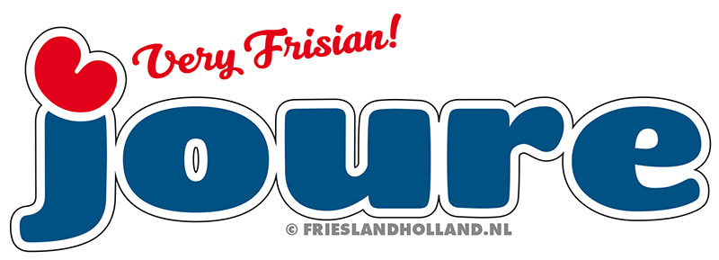 JoureVeryFrisian logo0616