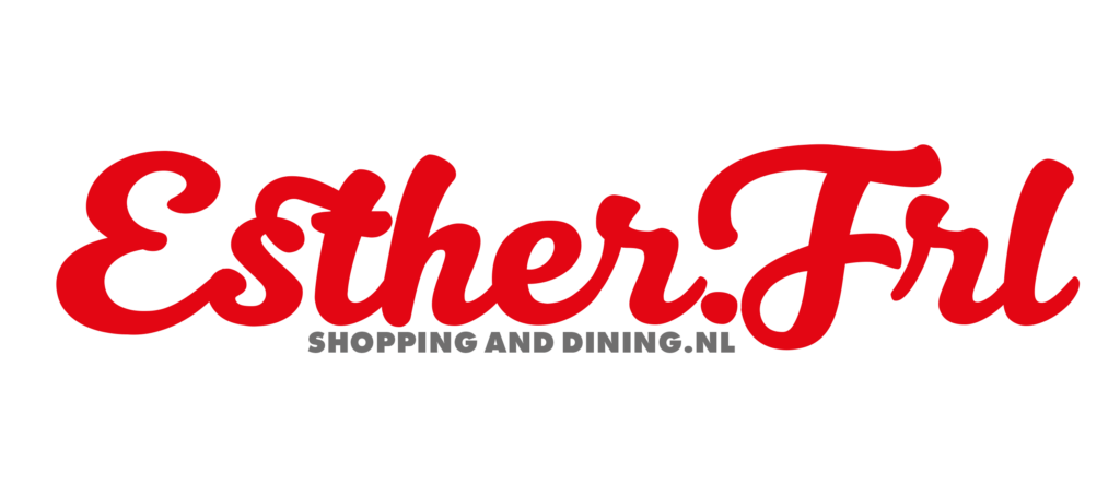 logo Esther.frl