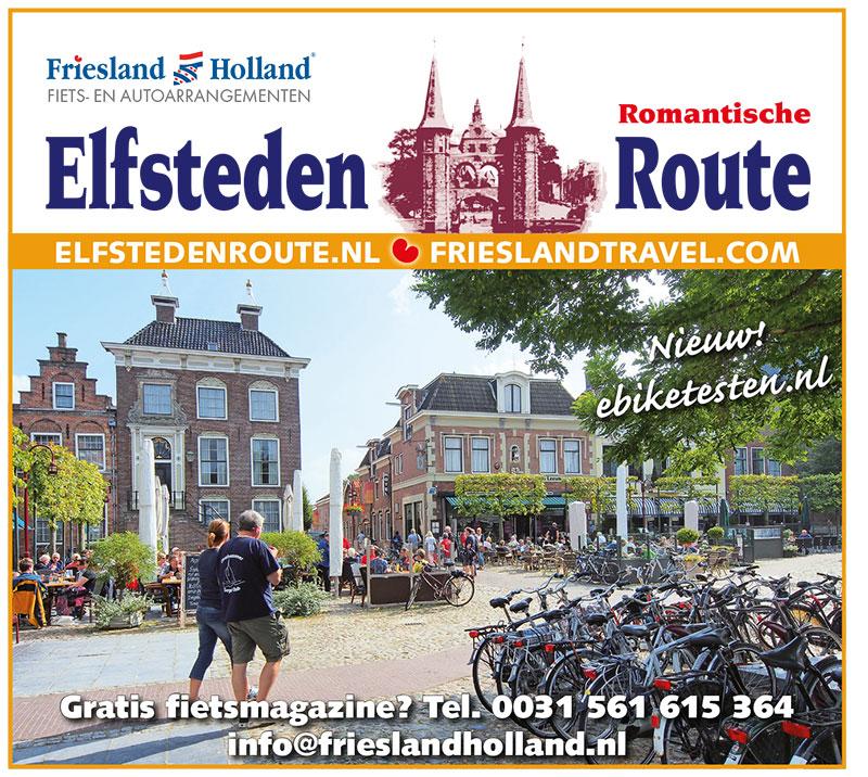 Advertenties in Belgische dagbladen.