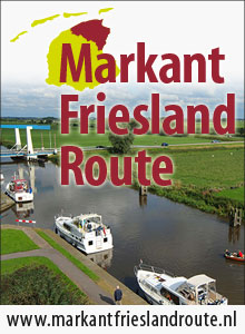 button markant friesland route